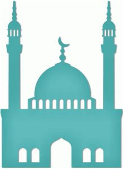 Essay on ramadan for kids